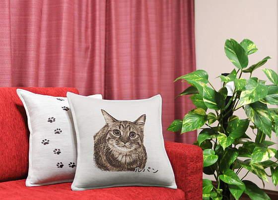 猫好きな社長へのプレゼント