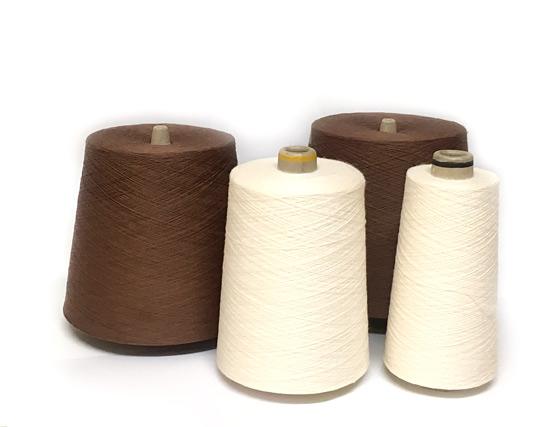 糸(ホワイトモカ)